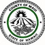 Maui County Plans Workforce Wellness Fair for April 7