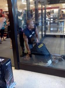 Dog-bounty-hunter-suspect-police