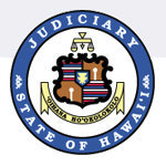 Hawaii Judiciary Seeking Non-Attorney To Oversee Dishonest Lawyers