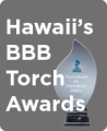 Two Maui Businesses Among 2011 Better Business Bureau Award Finalists