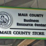 Business Resource Center Announces March Workshops