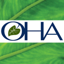 OHA Sponsors Business, Consumer Loan Application Fair