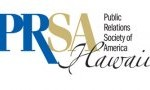 Nominations for Hawaii PRSA Public Relations Award Now Open