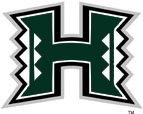 UH settles for baseball split with Portland