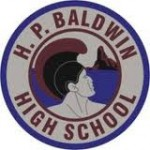 Baldwin ranked No. 7 in state baseball