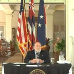 Governor Signs Bill Outlining Process for Appointed BOE