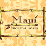 Maui Tropical Soaps Donates 500 Pounds to Japan Relief