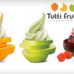 Froyo Discounts for Good Deeds at Tutti Frutti