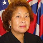 Judge Rhonda Loo, courtesy photo.