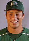 Hawaii Avenges Baseball Loss to Valparaiso
