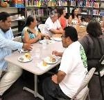 Kaiser Hawaii Unveils First Ever Community Needs Assessment