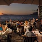 3 Maui Restaurants Rate as Most Romantic