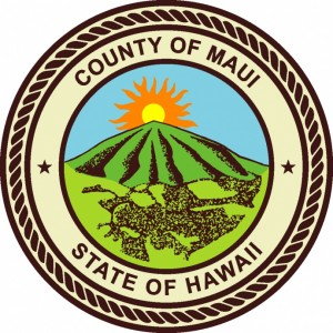 County Sets Up Website for Feedback on Kīhei Transportation Needs
