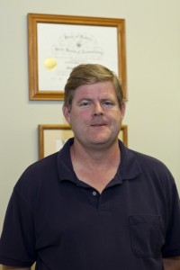 Richard Kehoe, MBA, CPA is a long-time SCORE counselor, and the lead SCORE representative on Maui. He delivers the QuickBooks workshop.