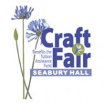 38th Annual Craft Fair at Seabury Hall