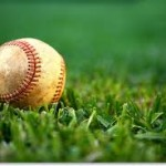 Baldwin ranked third in latest state baseball poll