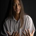 Kealoha Becomes First 'Hawai'i Poet Laureate'