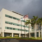 Hawaii Health Exchange Releases Request for Proposals