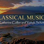 30th Annual Maui Classical Music Festival