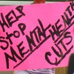 Mayor Celebrates Mental Health Month on Maui