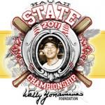 Kamehameha-Maui Loses Opener in State Baseball