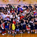 Basketball Maui Youth, image courtesy of Basketball Maui