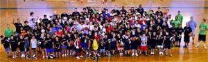 Basketball Maui Youth