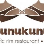 Humuhumunukunukuapua'a restaurant logo