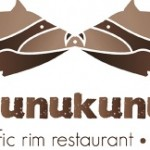 Humuhumunukunukuapua'a restaurant graphic, courtesy of the Grand Wailea