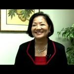 Amendment Aims to Ease Travel from Hong Kong to Hawaiʻi