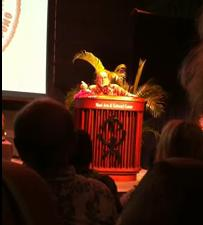 governor abercrombie macc may 15 conversation