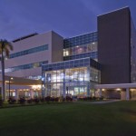 Maui Memorial Medical Center, courtesy photo.