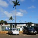 BRIEF: New and Old Wailuku Pool Closures