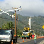 Nextera Energy Enters $4.3 Billion Deal with Hawaiian Electric Industries