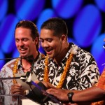 Maui Artists Among Na Hoku Hanohano Nominees