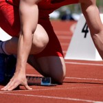 Small MIL Schools Come Up Big in State Meet