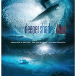 Jack McCoy's Deeper Shade of Blue Explores Roots of Wave Riding