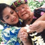Aging with Aloha Directory Update Underway
