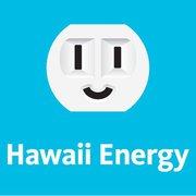 Hawaii Energy logo.