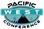 PacWest Conference Increases Membership to 14