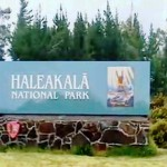 Haleakalā National Park, file photo by Wendy Osher.