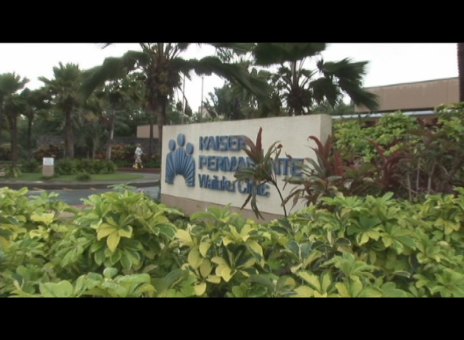 Maui Now : Kaiser Permanente Hires Three New Physicians on Maui