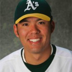 Oakland Athletics Make Managerial Change