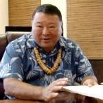 Maui Mayor Vetoes Bill Amending Circuit Breaker Tax Credit