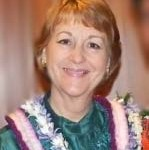 Maui Senators Appointed to PUC's Energy Planning Advisory Group