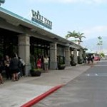 Get Healthy Maui: Health Expo at Maui Mall