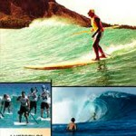 Glide Over to the MACC for SUP Film Screening