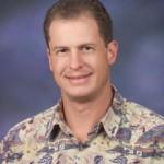 First Hawaiian Bank Promotes Kahului Banker