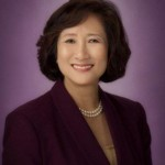 Constance H. Lau, President & Chief Executive Officer, Hawaiian Electric Industries, Inc. (Courtesy of Hawaiian Electric Industries, Inc., Lewis Harrington)