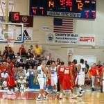 EA SPORTS Maui Invitational, file photo by Wendy Osher.